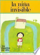LA Nina Invisible