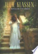 La novia de Ivy Green