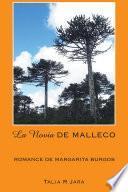 La Novia de Malleco