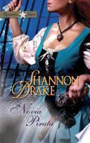La novia pirata