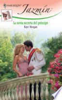 La novia secreta del príncipe