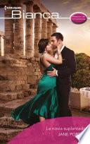 La novia suplantada