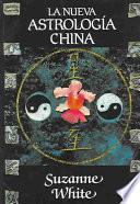 La nueva astrología china