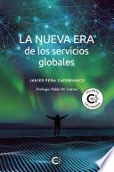 La nueva era de los servicios globales