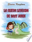 La nueva leyenda de Sant Jordi