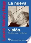 La nueva visión y reseña de un artista