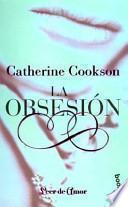 La Obsesion