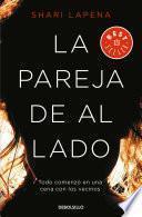 La Pareja de Al Lado / the Couple Next Door