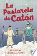 La pastorela de Catón