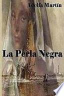 La Perla Negra