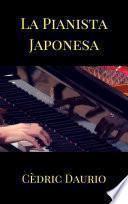 La Pianista Japonesa