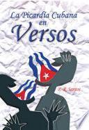 La Picardía Cubana en Versos