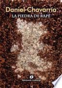 La Piedra de Rapé