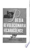 La poesía nica en 166 antologías (1878-1912)