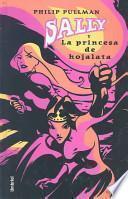 La princesa de hojalata