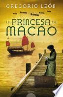 La princesa de Macao