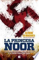 La princesa Noor
