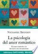 La psicología del amor romántico
