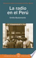 La radio en el Perú