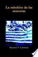 La Rebelin de Las Minoras