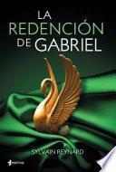La redención de Gabriel