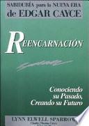 La Reencarnacion la Evolucion Fisica, Astral y Espiritual