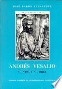La religión y el culto romanos en las tierras de Lérida