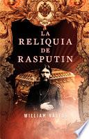 La reliquia de Rasputín