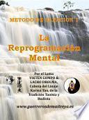 La Reprogramación Mental