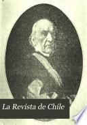 La Revista de Chile