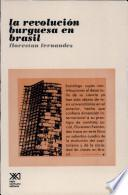 La revolución burguesa en Brasil