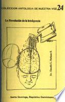La revolución de la inteligencia