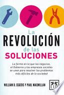 La revolución de las soluciones
