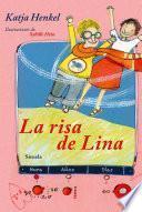 La risa de Lina