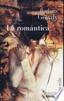 La romántica