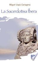 La Sacerdotisa Íbera