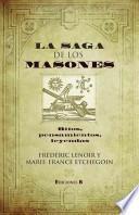 La saga de los masones