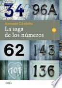 La saga de los números