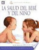 La salud del bebé y del niño