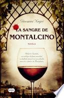 La sangre de Montalcino