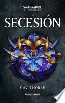La secesión