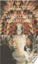 La seducción de Hernán Cortés