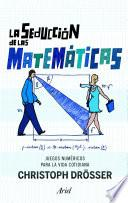 La seducción de las matemáticas
