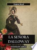 La señora Dalloway
