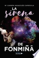 La Sirena de Fonmiñá