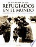La Situación de Los Refugiados en el Mundo 2000