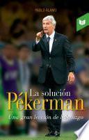 La solución Pékerman