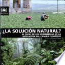 La Solution Natural