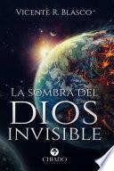 La sombra del dios invisible