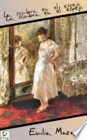 La sombra en el espejo